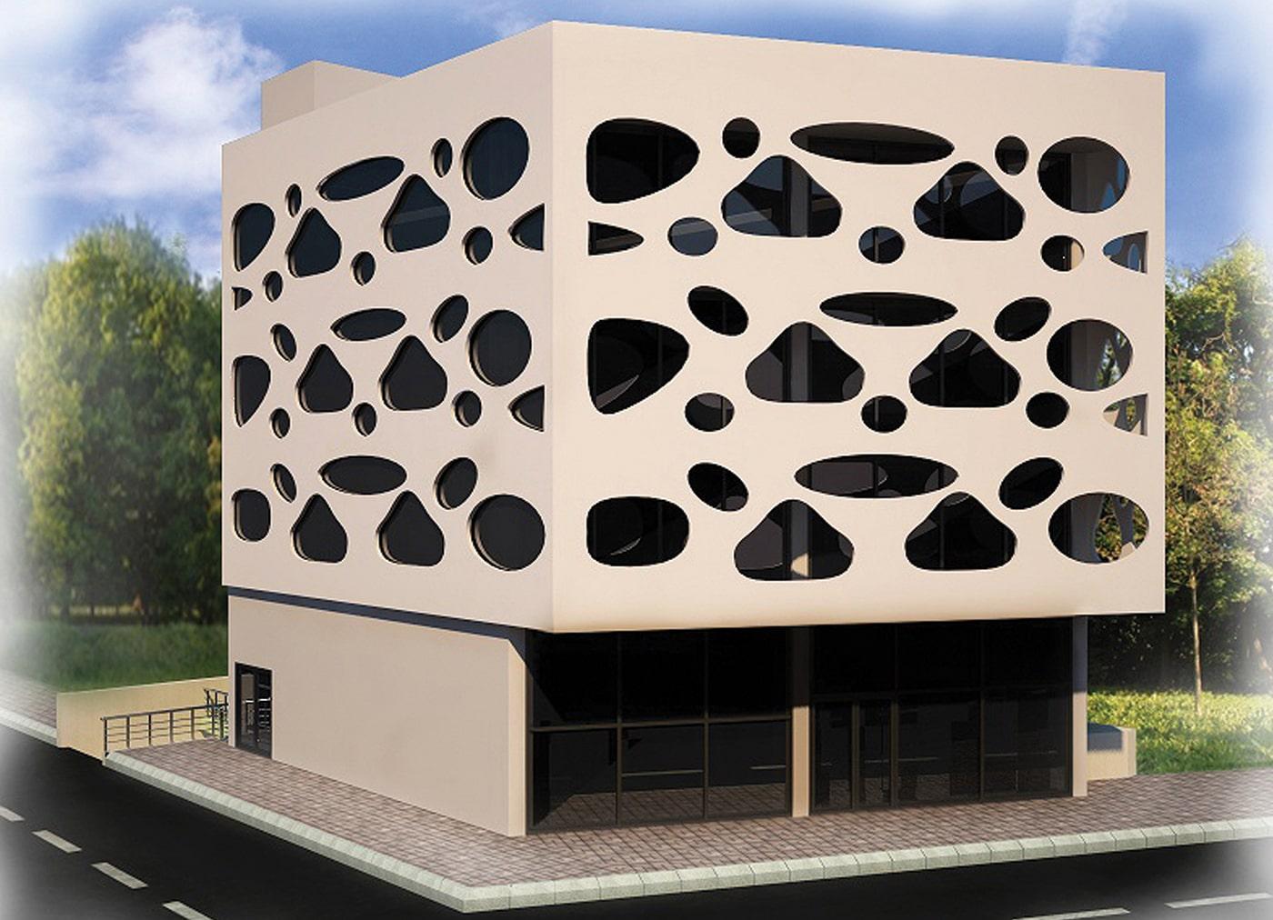 SH-İnşaat-Bilgin-Yapı-Plaza