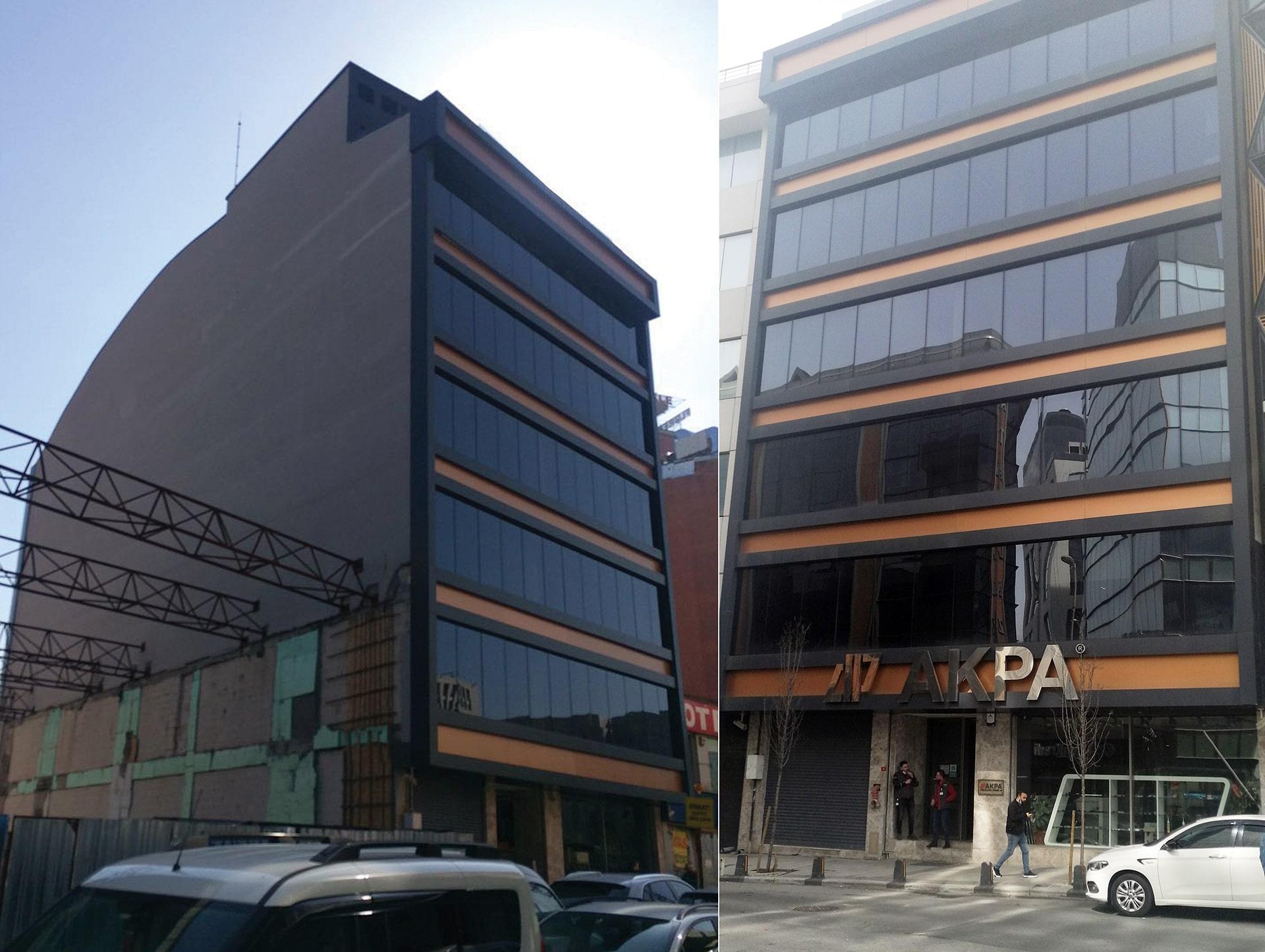 SH-İnşaat-akpa-plaza-1