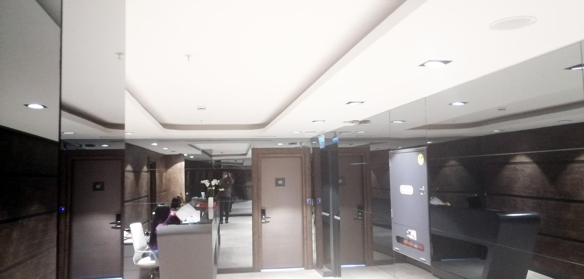 SH-İnşaat-akpa-plaza-5