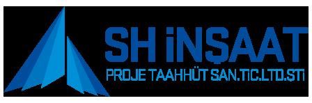 SH-İnşaat-logo