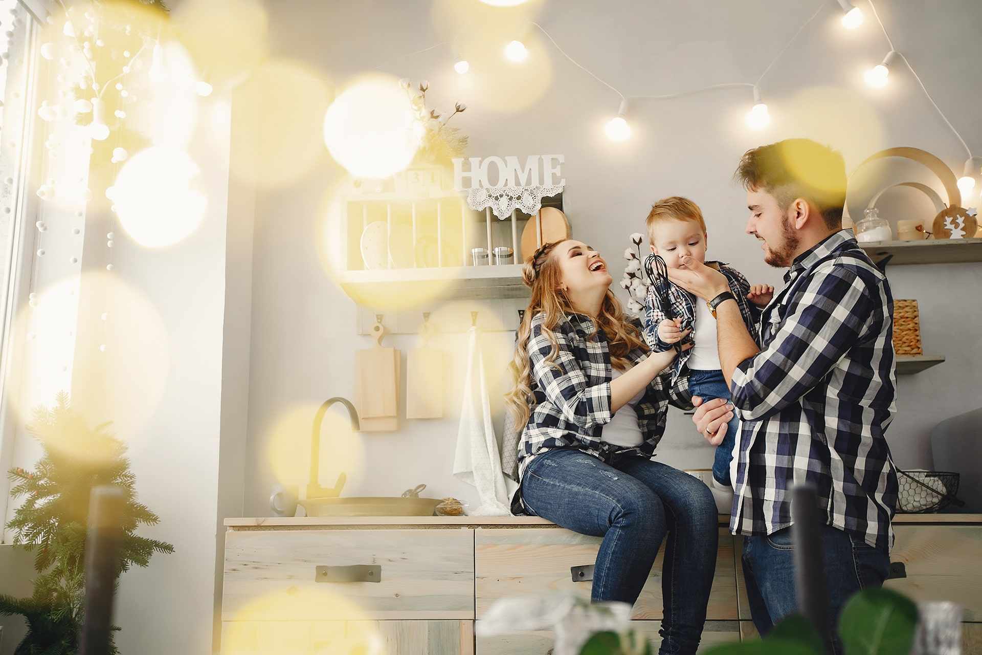 SH-İnşaat-mutlu-aile-1